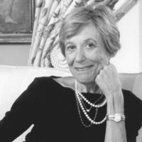 Anne De Courcy
