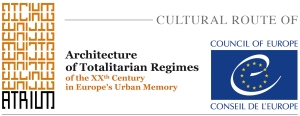 ATRIUM Cultural Route-horizontal