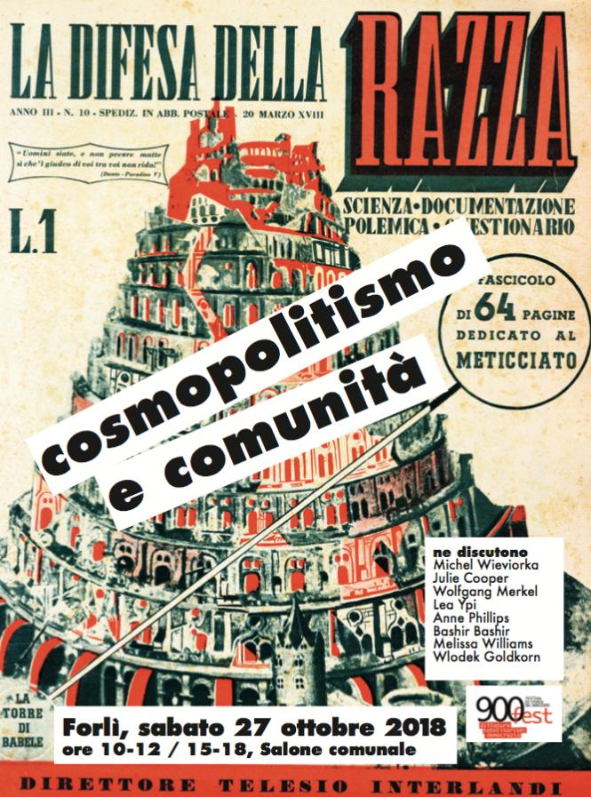 cart-cosmopolitismo