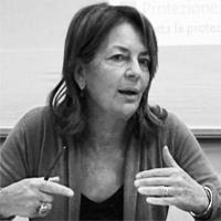 ElisabettaVezzosi