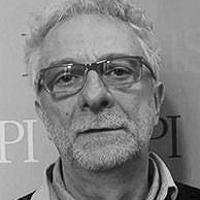 Gian Piero Piretto