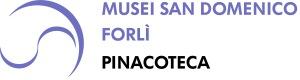 Refettorio Musei San Domenico - Piazza Guido da Montefeltro, 12