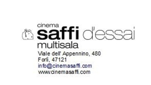 LogoCinemaSaffiFirma_saffi