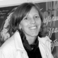 Magda Martini