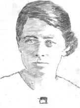 MargareteBuberNeumann