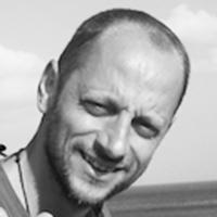 Matteo Pasetti