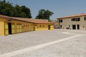 Fabbrica Delle Candele - Piazzetta Corbizzi