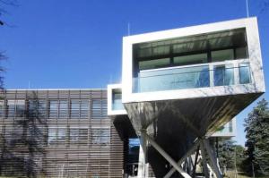 Teaching Hub Campus di Forlì - Viale Filippo Corridoni, 20