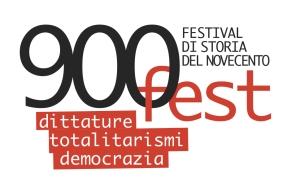 Logo900fest