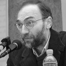 Guido Bertagna