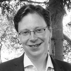 Florian Dierl