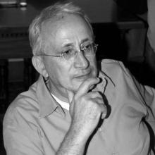 Alberto Franceschini