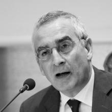 Andrea Pugiotto
