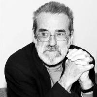 Gian Enrico Rusconi