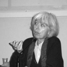 Chiara Zamboni