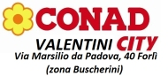 logo-conad-city-valentini