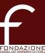 Fondazione CaRiFo